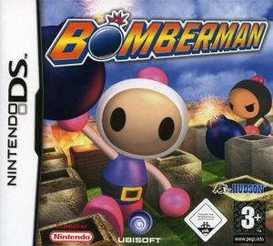 Front-Cover-Bomberman-DS-EU-DS.jpg
