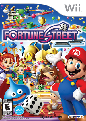 Front-Cover-Fortune-Street-NA-Wii.png