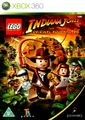 Front-Cover-LEGO-Indiana-Jones-The-Original-Adventures-UK-X360.jpg