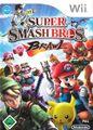 Front-Cover-Super-Smash-Bros-Brawl-DE-Wii.jpg