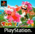 Front-Cover-Tomba!-EU-PS1.jpg