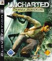 Front-Cover-Uncharted-Drake's-Fortune-DE-PS3.jpg