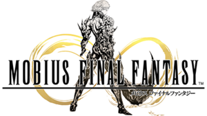 Logo-Mobius-Final-Fantasy.png