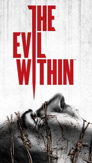 Logo-The-Evil-Within.jpg