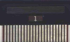 MagnavoxGameCard1.jpg