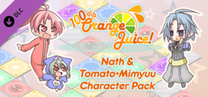 Steam-Banner-100%-Orange-Juice-Nath-Tomato-Mimyuu-Character-Pack.png