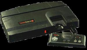 TurboGrafx-16.png
