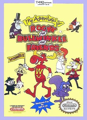 AdventuresofRockyBullwinkle.jpg