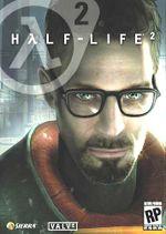 Box-Art-Half-Life-2-NA-PC-P.jpg
