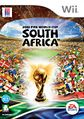 Front-Cover-2010-FIFA-World-Cup-South-Africa-KR-Wii.jpg