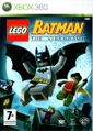 Front-Cover-LEGO-Batman-The-Videogame-EU-X360.jpg