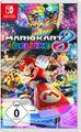 Front-Cover-Mario-Kart-8-Deluxe-DE-NSW.jpg