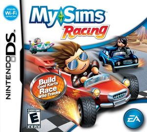 Front-Cover-MySims-Racing-NA-DS.jpg