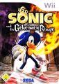 Front-Cover-Sonic-und-die-Geheimen-Ringe-DE-Wii.jpg