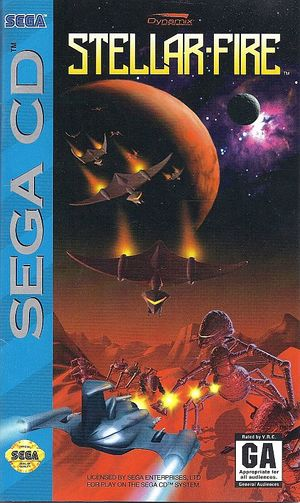 Front-Cover-Stellar-Fire-NA-SCD.jpg