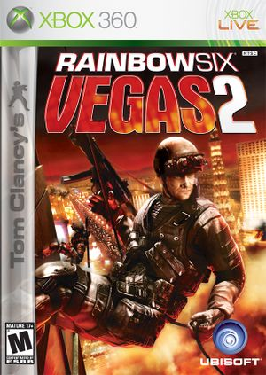 Front-Cover-Tom-Clancy's-Rainbow-Six-Vegas-2-NA-X360.jpg