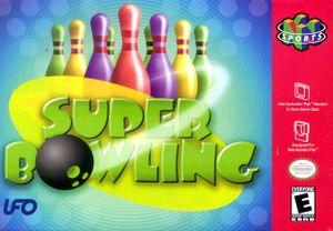 SuperbowlingSNES boxart.jpg