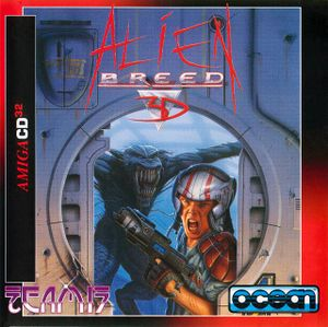 AlienBread3d.jpg