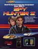 Arcade-flyer-Spy-Hunter-II.jpg