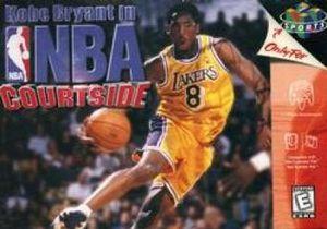 Box-Art-NA-Nintendo-64-Kobe-Bryant-in-NBA-Courtside.jpg