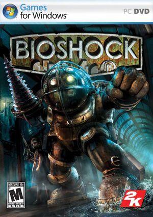 Front-Cover-BioShock-NA-WIN.jpg