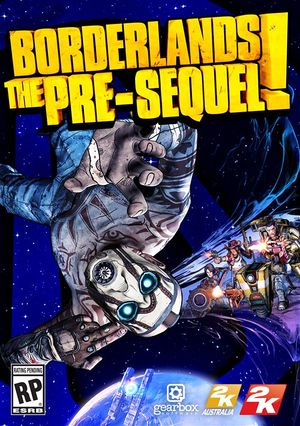 Front-Cover-Borderlands-The-Pre-Sequel-NA-PC-P.jpg