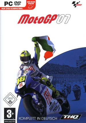 Front-Cover-MotoGP-07-DE-PC.jpg