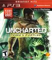 Front-Cover-Uncharted-Drake's-Fortune-Greatest-Hits-NA-PS3.jpg