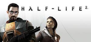 Half Life 2.jpg