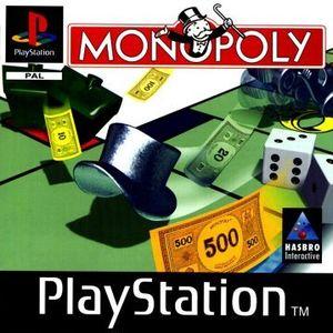 Monopoly psx.jpg