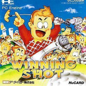 WinningShotPCE.jpg