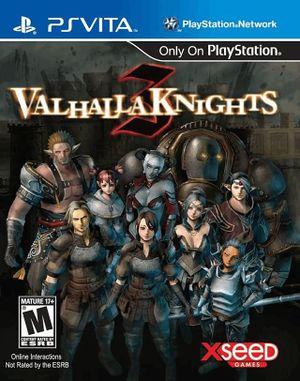 Box-Art-Valhalla-Knights-3-NA-Vita.jpg