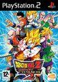 Front-Cover-Dragon-Ball-Z-Budokai-Tenkaichi-2-EU-PS2.jpg