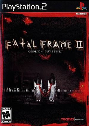 Front-Cover-Fatal-Frame-II-Crimson-Butterfly-NA-PS2.jpg