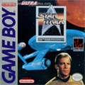 Front-Cover-Star-Trek-25th-Anniversary-NA-GB.png
