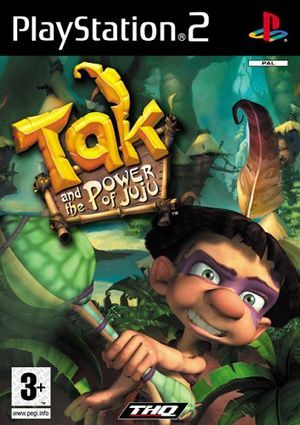 Front-Cover-Tak-and-the-Power-of-Juju-EU-PS2.jpg
