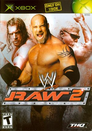 Front-Cover-WWE-Raw-2-NA-Xbox.jpg