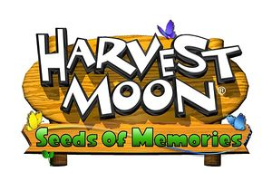 Logo-Harvest-Moon-Seeds-of-Memories.jpg