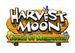 Logo-Harvest-Moon-Seeds-of-Memories.jpg