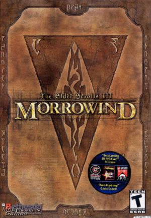 MorrowindBox.jpg