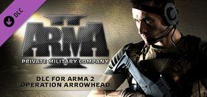 Steam-Logo-ARMA-II-Private-Military-Company-INT.jpg