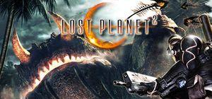 Steam-Logo-Lost-Planet-2-INT.jpg