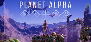 Steam-Logo-Planet-Alpha-INT.jpg