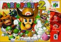 Box-Art-Mario-Party-2-NA-N64.jpg
