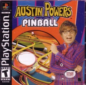 Front-Cover-Austin-Powers-Pinball-NA-PS1.jpg