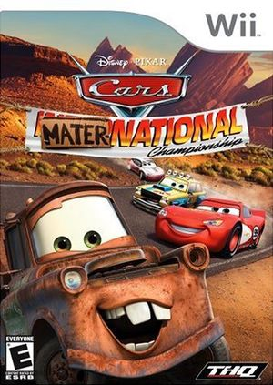 Front-Cover-Cars-Mater-National-Championship-NA-Wii.jpg