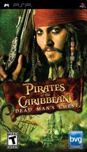 Front-Cover-Pirates-of-the-Caribbean-Dead-Man's-Chest-NA-PSP.jpg