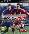 Front-Cover-Pro-Evolution-Soccer-2010-EU-PS3.jpg