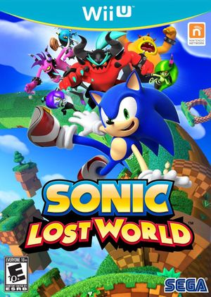 Front-Cover-Sonic-Lost-World-NA-WiiU.jpg