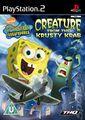 Front-Cover-Spongebob-CFTKK-UK-PS2.jpg